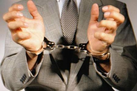 Уголовная ответственность за нелегальную торговлю при не оформлении ИП