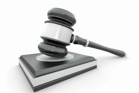 Меры пересечения при отсутствии оформления ИП определяет закон