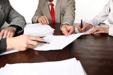 Готовим документы для закрытия ИП