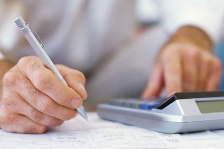 Ведём подсчёт сколько ИП должен заплатить
