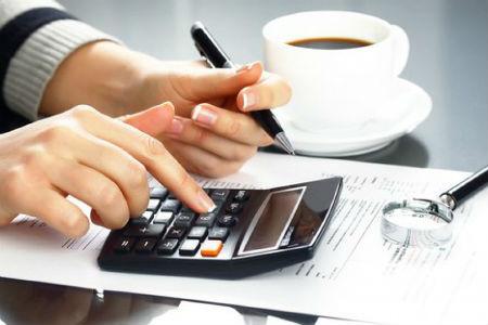 ИП просчитывает какую систему налогообложения выбрать