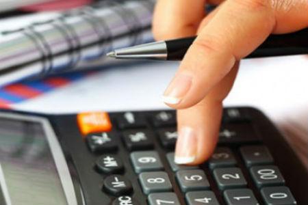 Подсчёт санкций за неведение учёта
