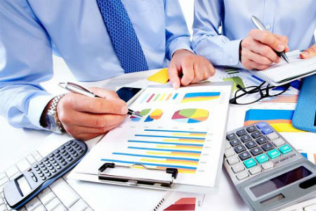 Выбираем систему налогообложения для ИП