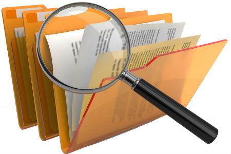Отдельные документы для некоторых ИП