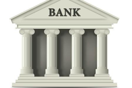 Выбираем банк для открытия расчётного счёта