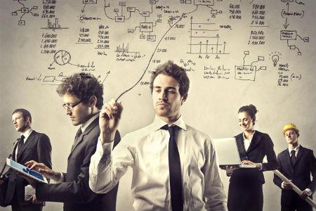 Приостанавливаем предпринимательскую деятельность
