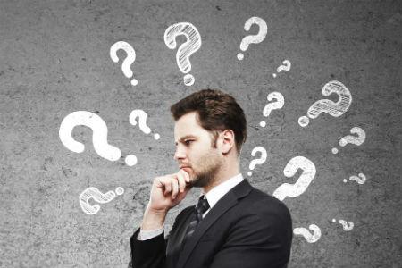 Все вопросы по открытию ИП работающему могут быть быстро решены