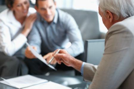 Регистрируем индивидуальное предпринимательство по всем законам