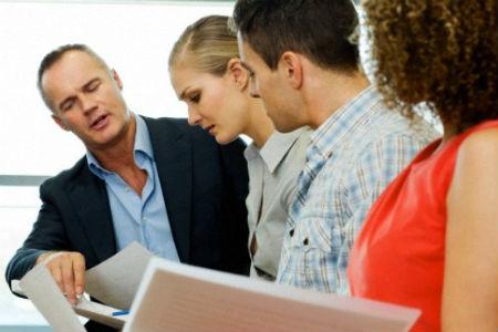 Рассматриваем минусы оформления индивидуального предпринимательства