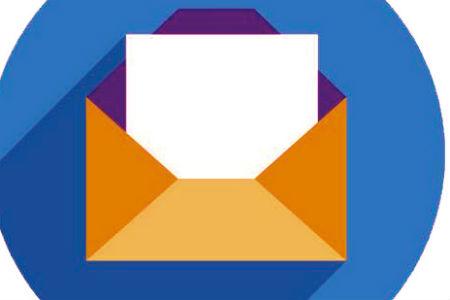 Отправка документов через почтовое отделение