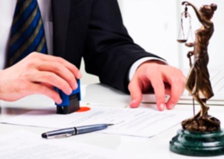 Защита прав и интересов ИП