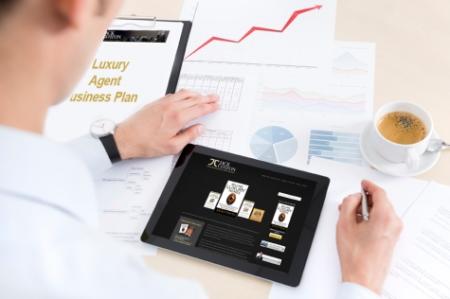 Программы для планирования бизнеса
