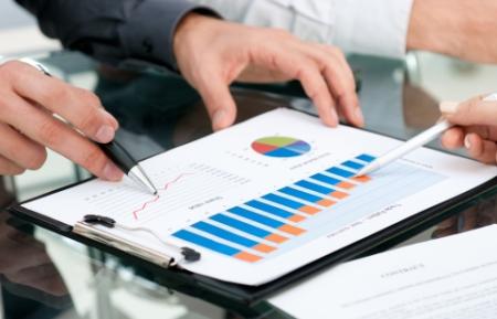 Оценка рисков при бизнес-планировании