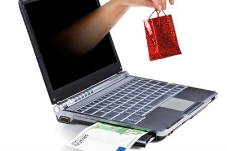 ИП необходимо завести кассу для интернет-магазина
