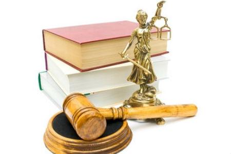 Законодательная база для ИП
