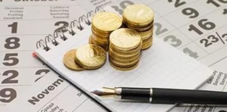 сроки уплаты налогов ИП