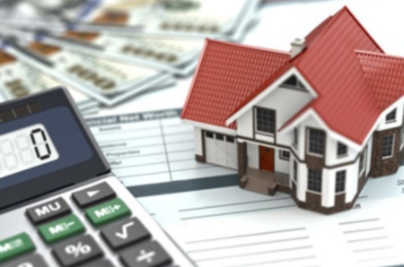 Освобождение от уплаты налога на имущество