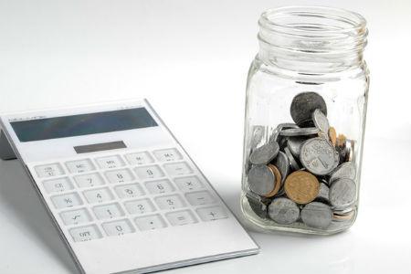 При застое в работе ИП всё равно нужно будет платить налоги