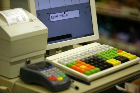 Кассовые аппараты рекомендовано приобрести всем ИП которые имеют интернет бизнес
