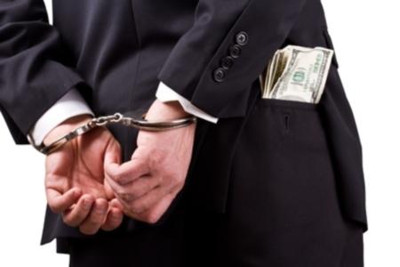 Уголовная ответственность за незаконное предпринимательство