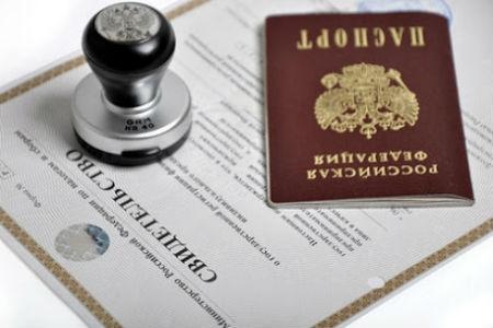 Юридическая документация индивидуального предпринимателя