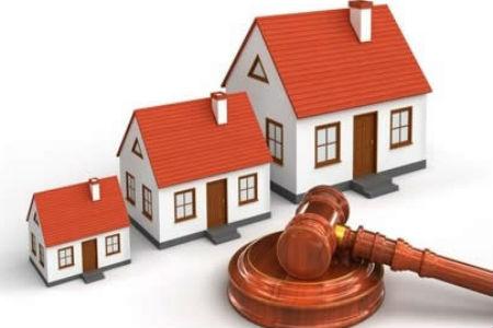 Для погашения долгов ИП должен продать своё имущество