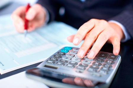 Платежи для ИП с кассовым аппаратом просты и понятны