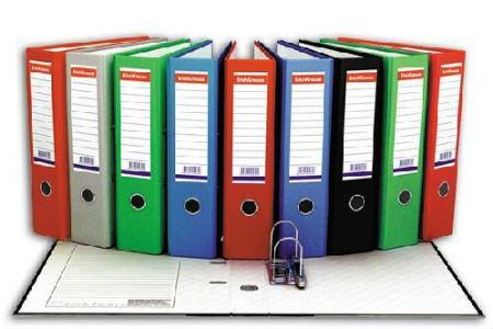 Собираем данные и документы предоставляем в ФСС
