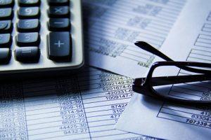 Поиск организации по инн в налоговой