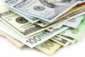 Ежемесячные авансовые платежи по налогу на прибыль