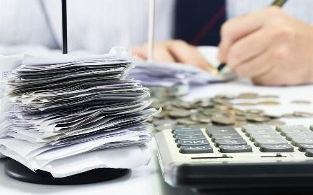 Госпошлина налоговый кодекс РФ, уплата госпошлины, 21.12.2018.