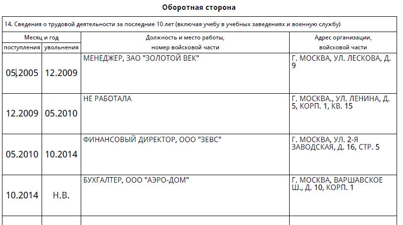 Мурманск подать заявление на загранпаспорт