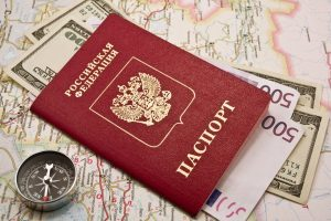 Гражданство РФ в 2017-2018 году: правила и порядок получения в общем и упрощенном порядке, условия и требования, сроки и необходимые документы