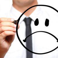 Порядок и правила увольнения работников