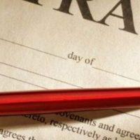 Где взять или купить юридический адрес для регистрации организации в 2018 году?