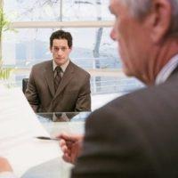 Как правильно составить гарантийное письмо на юридический адрес