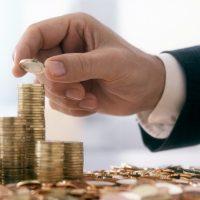 Фонды содействия кредитованию малого и среднего бизнеса в России