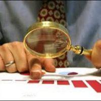 Сравнение систем налогообложения для ИП и ООО — делаем правильный выбор!