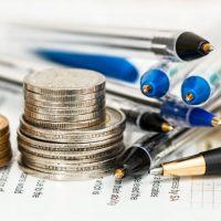 Какие налоги и платежи перечисляют работодатели за работников в 2017 году?