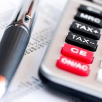Авансовые платежи по налогу на прибыль организаций