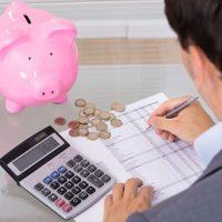Коды налоговых вычетов по НДФЛ для справки 2-НДФЛ