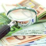 Льготное кредитование малого и среднего бизнеса в России