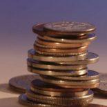 Как получить кредит для бизнеса и ИП с плохой кредитной историей