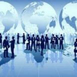 Департамент поддержки малого и среднего предпринимательства в России