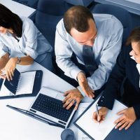 Заявление в ФНС о регистрации ККТ и ККМ в 2017 году