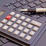 Льготное налогообложение для ИП в 2017 году