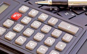 Льготное налогообложение для ИП в 2018 году