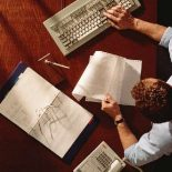 Должностная инструкция для работников: правила и образец заполнения