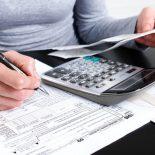 Как получить и узнать свой идентификационный номер налогоплательщика