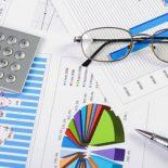 Получение и оформление страхового номера индивидуального лицевого счета (СНИЛС)